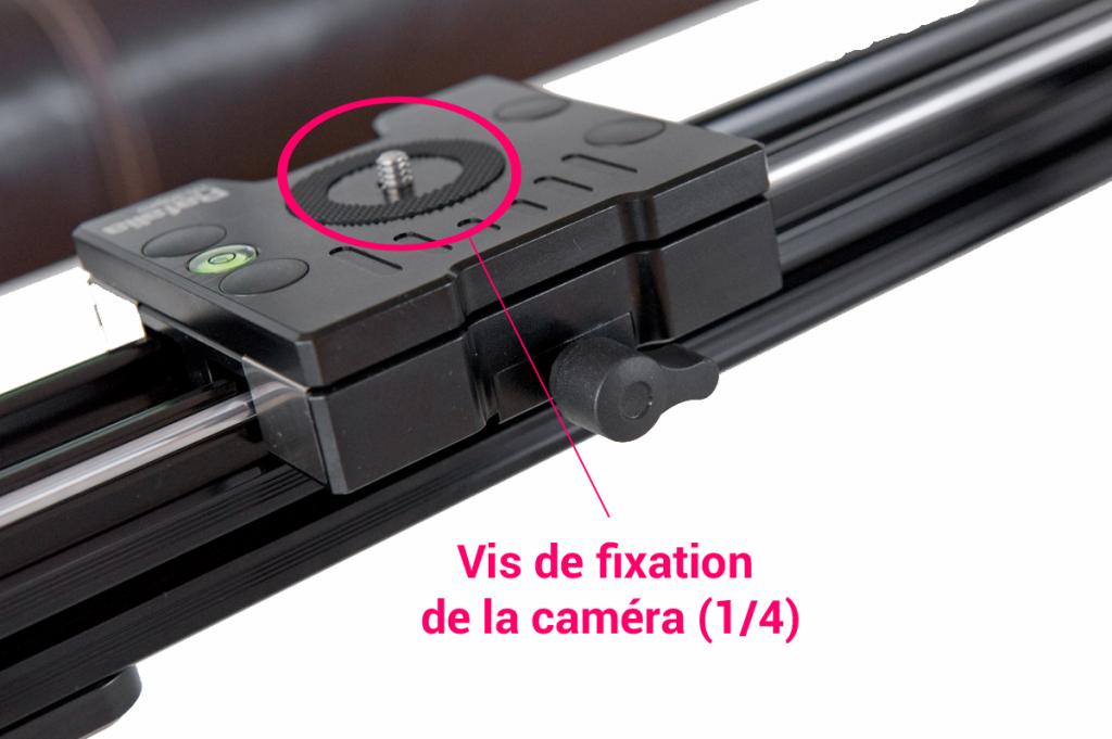 vis_fixation_camera